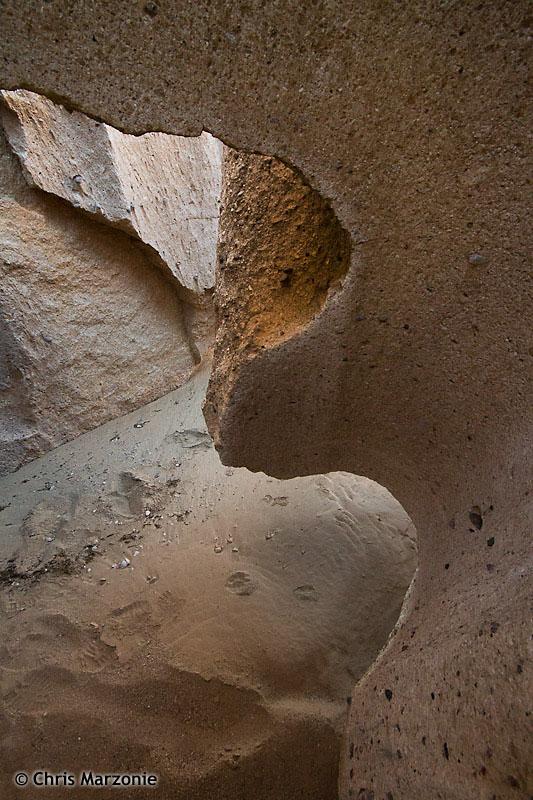 limestone hydraulics